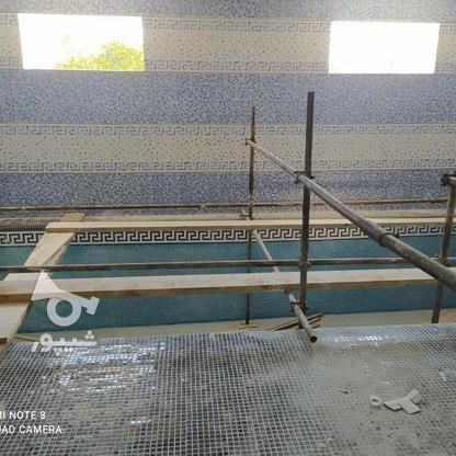 فروش ویلا 330 متر در محمودآباد در گروه خرید و فروش املاک در مازندران در شیپور-عکس15