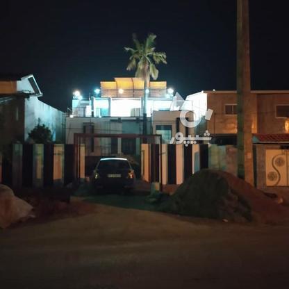 فروش ویلا 330 متر در محمودآباد در گروه خرید و فروش املاک در مازندران در شیپور-عکس1