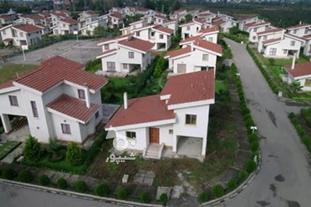 باغ در منطقه ای به سرعت در حال رشد در گروه خرید و فروش املاک در البرز در شیپور-عکس1