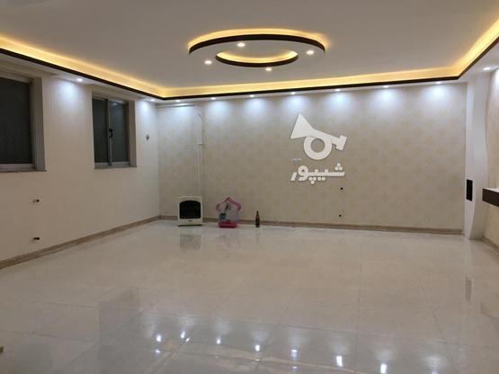 فروش ویلایی190متری خ جهاد آستانه اشرفیه در گروه خرید و فروش املاک در گیلان در شیپور-عکس2