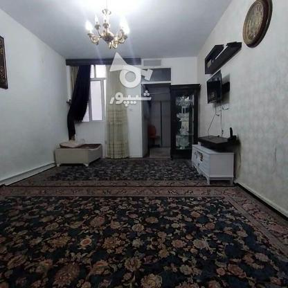 50 متر فول بازسازی تک واحدی در گروه خرید و فروش املاک در تهران در شیپور-عکس2