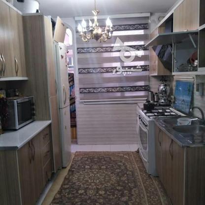 50 متر فول بازسازی تک واحدی در گروه خرید و فروش املاک در تهران در شیپور-عکس4