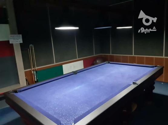 اجاره باشگاه بیلیارد وگیم نت  در گروه خرید و فروش املاک در تهران در شیپور-عکس3