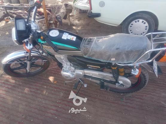 موتور200مدل98 در گروه خرید و فروش وسایل نقلیه در خراسان رضوی در شیپور-عکس3