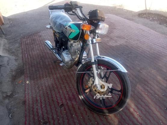 موتور200مدل98 در گروه خرید و فروش وسایل نقلیه در خراسان رضوی در شیپور-عکس1