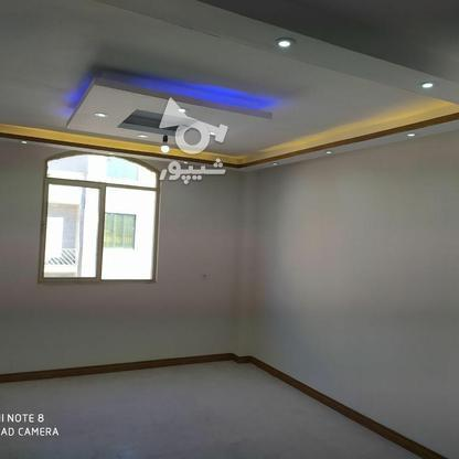 فروش آپارتمان 58 متر در اندیشه در گروه خرید و فروش املاک در تهران در شیپور-عکس4