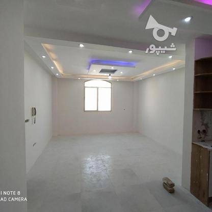فروش آپارتمان 58 متر در اندیشه در گروه خرید و فروش املاک در تهران در شیپور-عکس2