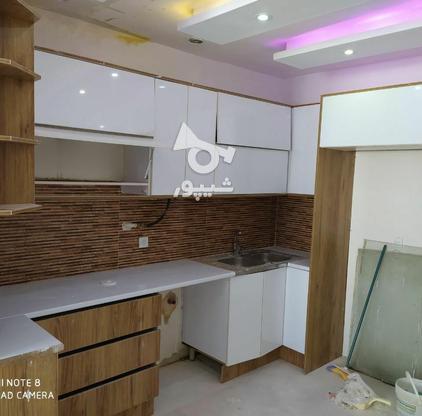 فروش آپارتمان 58 متر در اندیشه در گروه خرید و فروش املاک در تهران در شیپور-عکس1