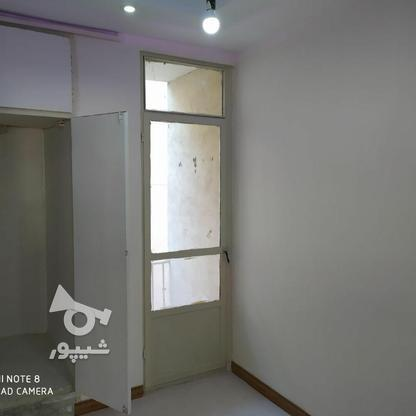 فروش آپارتمان 58 متر در اندیشه در گروه خرید و فروش املاک در تهران در شیپور-عکس3