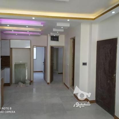فروش آپارتمان 58 متر در اندیشه در گروه خرید و فروش املاک در تهران در شیپور-عکس5