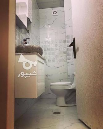 فروش آپارتمان 72 متر در باغ فیض در گروه خرید و فروش املاک در تهران در شیپور-عکس9