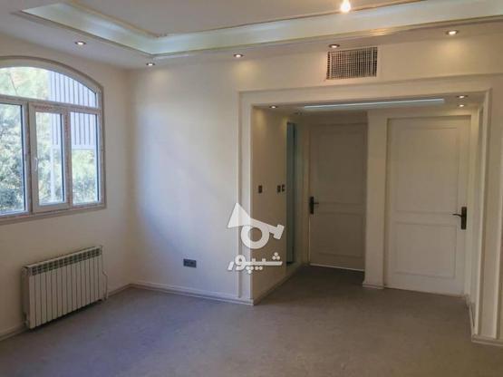 فروش آپارتمان 72 متر در باغ فیض در گروه خرید و فروش املاک در تهران در شیپور-عکس3