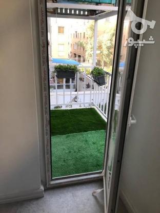 فروش آپارتمان 72 متر در باغ فیض در گروه خرید و فروش املاک در تهران در شیپور-عکس8