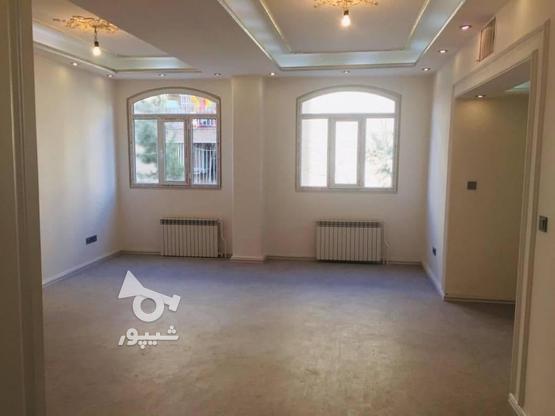 فروش آپارتمان 72 متر در باغ فیض در گروه خرید و فروش املاک در تهران در شیپور-عکس4