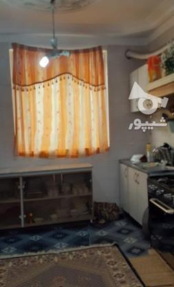 فروش همکف دو خوابه در لنگرود خیابان سعدی در گروه خرید و فروش املاک در گیلان در شیپور-عکس8