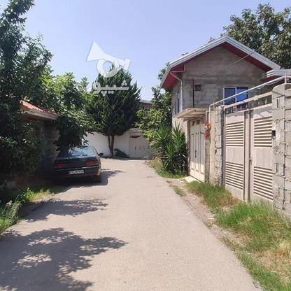 فروش زمین مسکونی 488 متر در بابلسر در گروه خرید و فروش املاک در مازندران در شیپور-عکس4