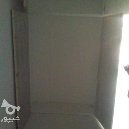 فروش 68 متر/ دوخواب پرده خور/ استادمعین در گروه خرید و فروش املاک در تهران در شیپور-عکس2