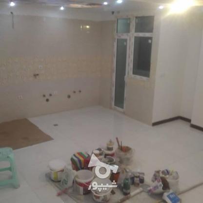 فروش 68 متر/ دوخواب پرده خور/ استادمعین در گروه خرید و فروش املاک در تهران در شیپور-عکس1