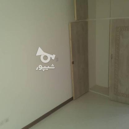فروش 68 متر/ دوخواب پرده خور/ استادمعین در گروه خرید و فروش املاک در تهران در شیپور-عکس5