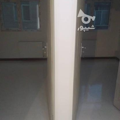 فروش 68 متر/ دوخواب پرده خور/ استادمعین در گروه خرید و فروش املاک در تهران در شیپور-عکس3