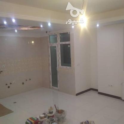 فروش 68 متر/ دوخواب پرده خور/ استادمعین در گروه خرید و فروش املاک در تهران در شیپور-عکس4