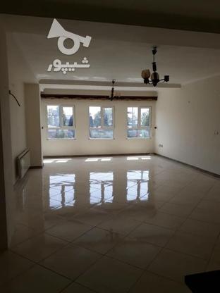 آپارتمان 115متری دوخواب در شریعتی در گروه خرید و فروش املاک در مازندران در شیپور-عکس5