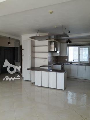 آپارتمان 115متری دوخواب در شریعتی در گروه خرید و فروش املاک در مازندران در شیپور-عکس4