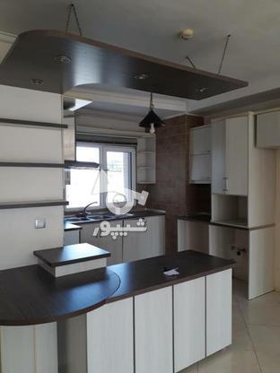 آپارتمان 115متری دوخواب در شریعتی در گروه خرید و فروش املاک در مازندران در شیپور-عکس1