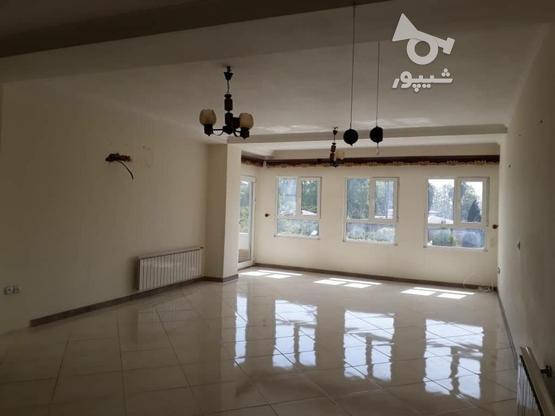 آپارتمان 115متری دوخواب در شریعتی در گروه خرید و فروش املاک در مازندران در شیپور-عکس3