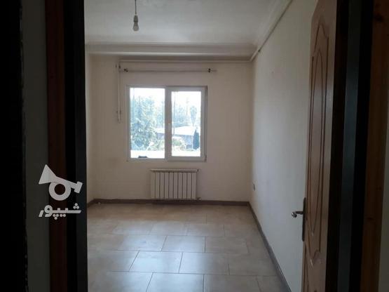 آپارتمان 115متری دوخواب در شریعتی در گروه خرید و فروش املاک در مازندران در شیپور-عکس2