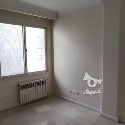 اجاره آپارتمان 200 متر در محمودیه در گروه خرید و فروش املاک در تهران در شیپور-عکس17