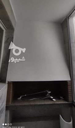 اجاره آپارتمان 200 متر در محمودیه در گروه خرید و فروش املاک در تهران در شیپور-عکس15