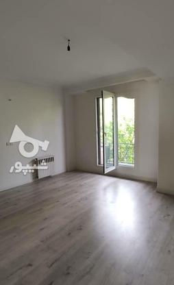 اجاره آپارتمان 200 متر در محمودیه در گروه خرید و فروش املاک در تهران در شیپور-عکس11