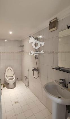 اجاره آپارتمان 200 متر در محمودیه در گروه خرید و فروش املاک در تهران در شیپور-عکس13