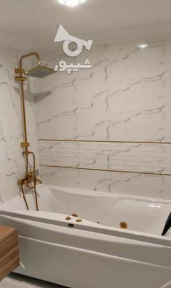 اجاره آپارتمان 200 متر در محمودیه در گروه خرید و فروش املاک در تهران در شیپور-عکس2