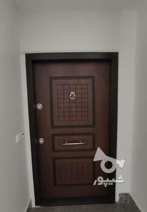اجاره آپارتمان 200 متر در محمودیه در گروه خرید و فروش املاک در تهران در شیپور-عکس6
