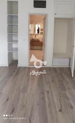 اجاره آپارتمان 200 متر در محمودیه در گروه خرید و فروش املاک در تهران در شیپور-عکس3