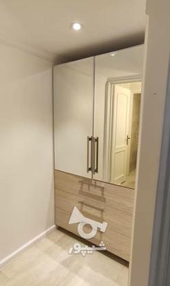 اجاره آپارتمان 200 متر در محمودیه در گروه خرید و فروش املاک در تهران در شیپور-عکس4