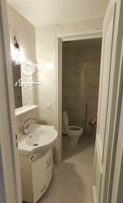 اجاره آپارتمان 200 متر در محمودیه در گروه خرید و فروش املاک در تهران در شیپور-عکس5