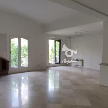اجاره آپارتمان 200 متر در محمودیه در گروه خرید و فروش املاک در تهران در شیپور-عکس8