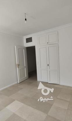 اجاره آپارتمان 200 متر در محمودیه در گروه خرید و فروش املاک در تهران در شیپور-عکس12