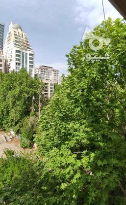 اجاره آپارتمان 200 متر در محمودیه در گروه خرید و فروش املاک در تهران در شیپور-عکس16