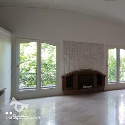 اجاره آپارتمان 200 متر در محمودیه در گروه خرید و فروش املاک در تهران در شیپور-عکس7