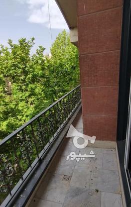 اجاره آپارتمان 200 متر در محمودیه در گروه خرید و فروش املاک در تهران در شیپور-عکس1