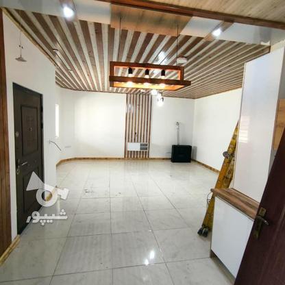 ویلا 230متر منطقی توریستی خط دریا در گروه خرید و فروش املاک در مازندران در شیپور-عکس5