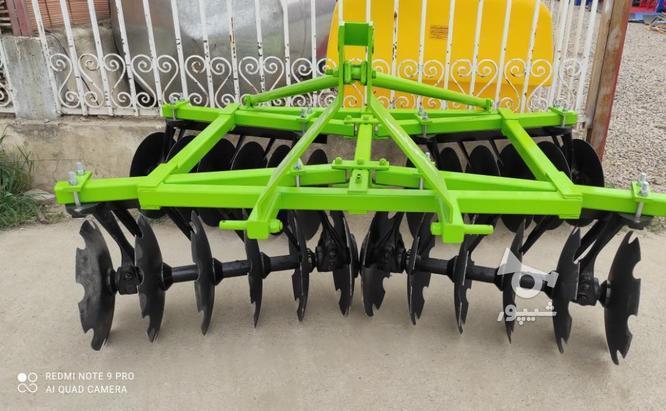 فروش انواع ادوات کشاورزی در گروه خرید و فروش خدمات و کسب و کار در گلستان در شیپور-عکس6