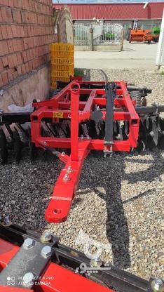 فروش انواع ادوات کشاورزی در گروه خرید و فروش خدمات و کسب و کار در گلستان در شیپور-عکس5