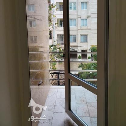 77 متر 2 خواب پونک ایران زمین در گروه خرید و فروش املاک در تهران در شیپور-عکس8