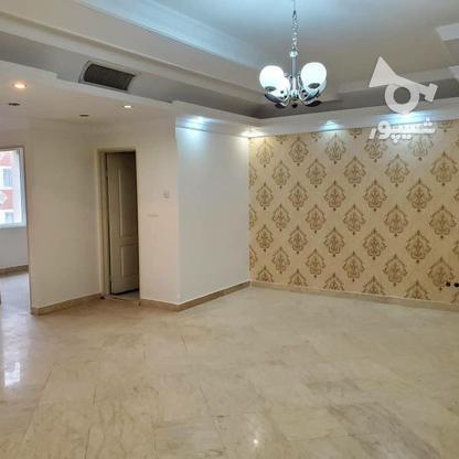 77 متر 2 خواب پونک ایران زمین در گروه خرید و فروش املاک در تهران در شیپور-عکس2