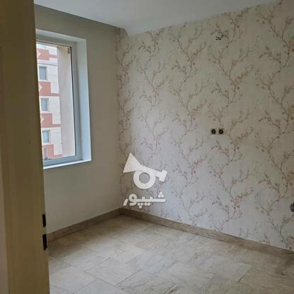 77 متر 2 خواب پونک ایران زمین در گروه خرید و فروش املاک در تهران در شیپور-عکس6